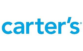 Reviewed Brand Carters