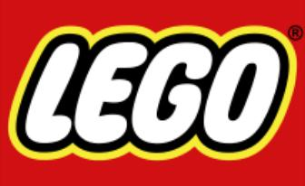 Reviewed Brand Lego