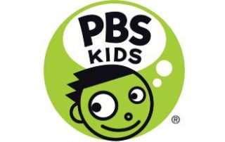 Reviewed Brand PBS Kids
