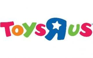 Reviewed Brand Toys R Us